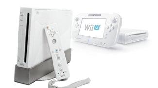 Wii-Spiele auf Wii U spielen – So zieht ihr all eure Daten rüber