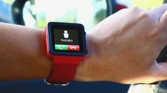 Bluetooth 4.1 bringt mehr Batterielaufzeit