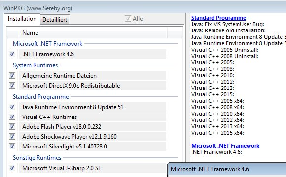 Download java runtime environment (jre) free