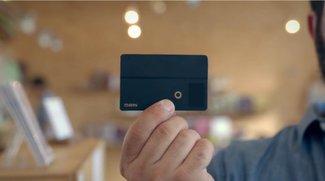 Coin: Die Kreditkarte, die keine und doch viel mehr ist