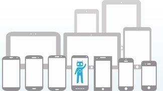 CyanogenMod Installer: So wird Rooten und Flashen zum Kinderspiel