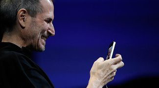 FaceTime auf dem iPhone 4: Der Beginn einer neuen Ära