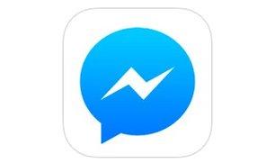 Facebook Messenger für iPhone: Infos & kostenloser Download