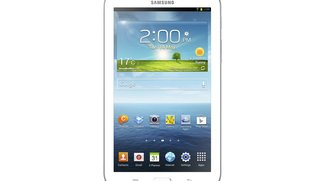 USA: Beim Kauf eines Smartphones gibt's ein kostenloses Tablet