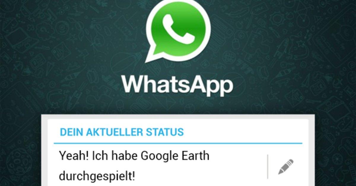 Messaging: Whatsapp für Jugendliche wichtiger als