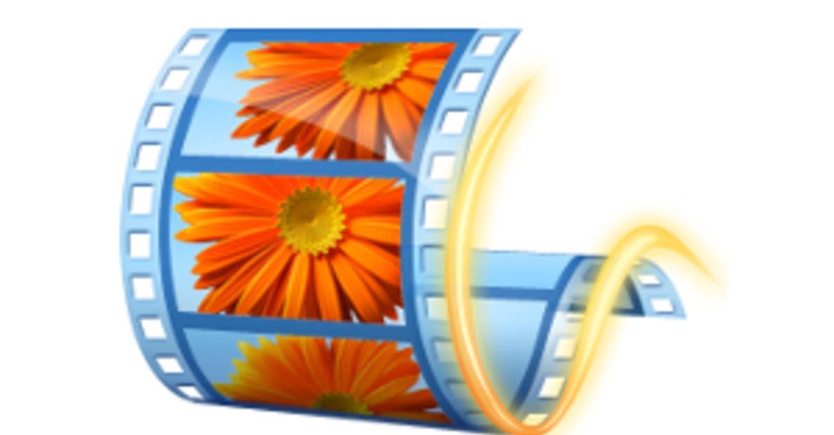 Windows movie maker download chip.