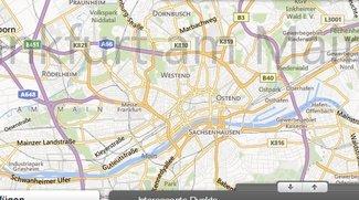 Top 5: Die besten Routenplaner in der Übersicht - Falk, Google Maps, Map24 und Co.