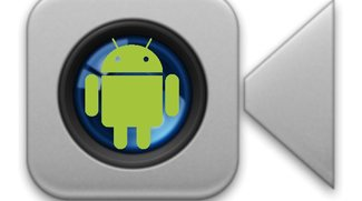 Wie FaceTime für Android: Die besten Alternativen zur Videotelefonie