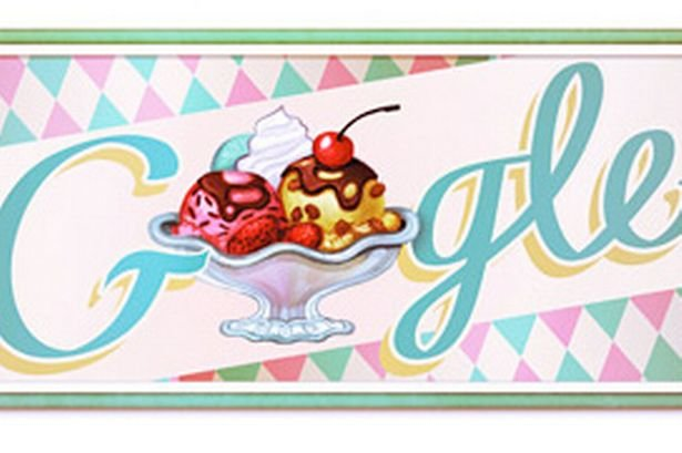 Google Doodles: 10 der besten interaktiven Doodles