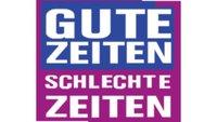 GZSZ im Stream: Alle Folgen Gute Zeiten, schlechte Zeiten bei RTL online sehen - live und als Wiederholung