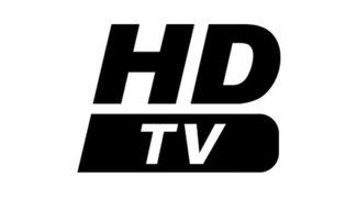 HD-Sender: Alle scharfen TV-Sender in der Übersicht