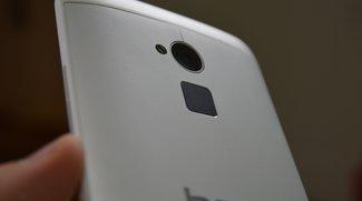 """HTC One Max """"M8 Life"""": Phablet kommt mit 5,5-Zoll-WQHD-Display &amp&#x3B; 18 MP-OIS-Kamera [Gerücht]"""