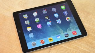 iPad-Tarife im Vergleich – inkl. 2x 5 Gigabyte kostenloses Promo-Datenvolumen