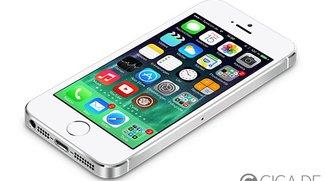 iOS 7.0.4: Keine Gefahr für kommenden iOS 7 Jailbreak