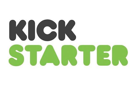 Kickstarter Round-Up: Kinect für iPad, iPhone-Toaster, Anamorphot für iPhone, mobiles Foto-Studio, Flux Flap