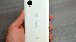 Nexus 5 im Test: Googles cooles Volkssmartphone