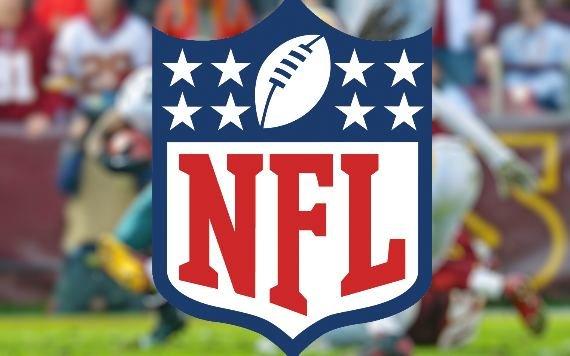 NFL bei ProSieben MAXX im Live-Stream: Heute mit San Diego, New York und New England