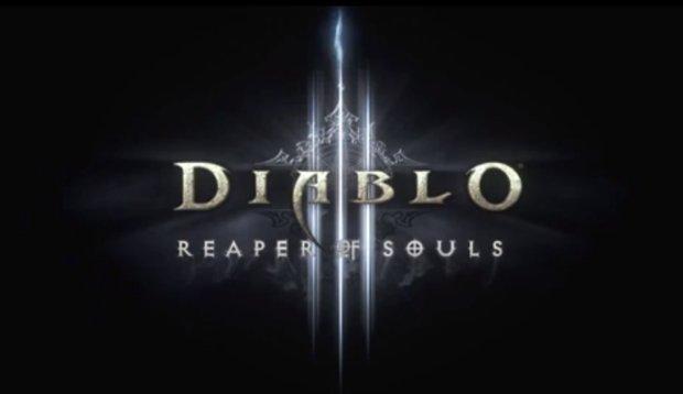 Diablo 3 - Reaper of Souls: Trailer zeigt euch die neuen Funktionen