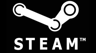 Steam startet nicht? Das kann man tun