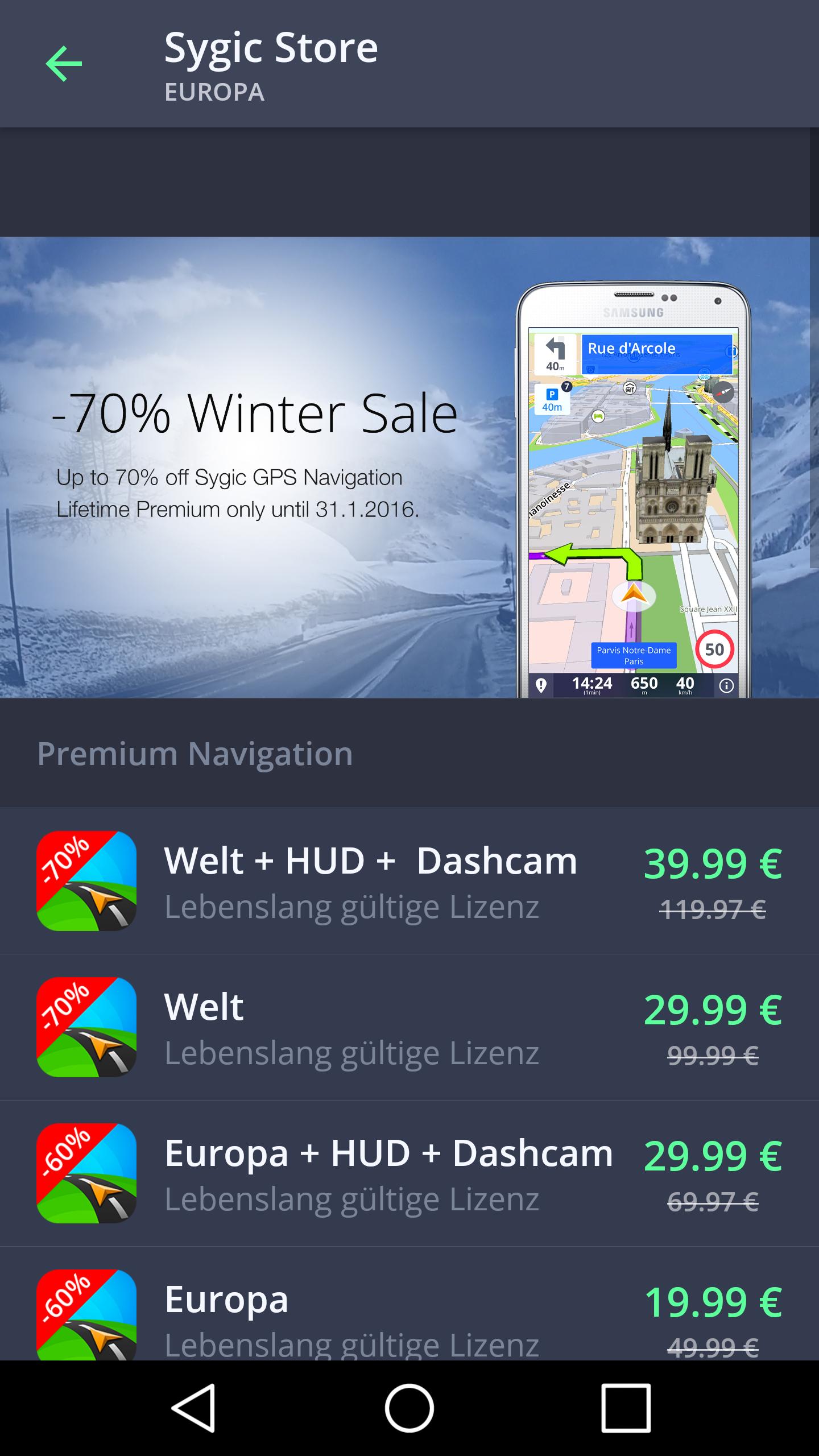 gameplaya, android apps download kostenlos fix google play
