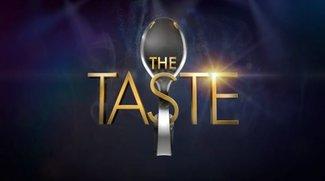 The Taste 2016 im Stream und TV: Bei Sat.1 wird wieder genossen