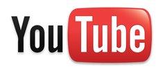 Youtube: Inkognito-Modus aktivieren – so geht's