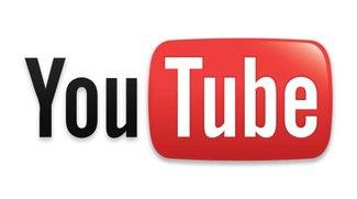 YouTube-Videos automatisch in HD abspielen
