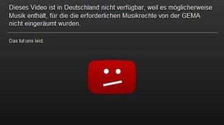 YouTube-Sperre umgehen: So geht's problemlos mit Firefox, Safari und Chrome