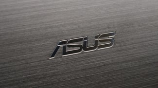 ASUS: Kommt ein Tablet mit Dual-Boot und Android/Windows? (Video)