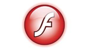 Adobe Flash Player für Android