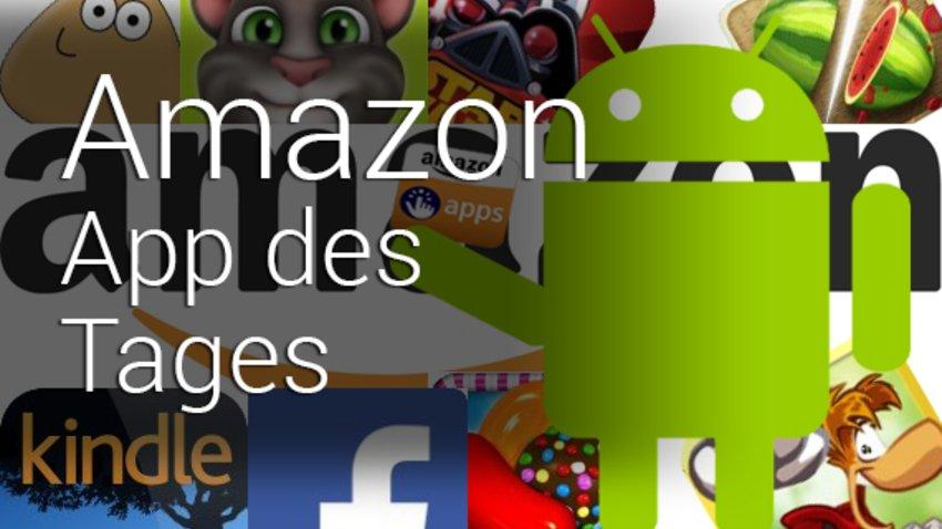 Wecker App Kostenlos Deutsch