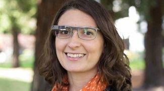 Google Glass: Release verschoben, Entwickler verlieren Interesse