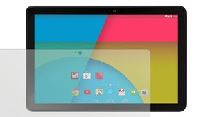 Nexus 10 FHD (2013)