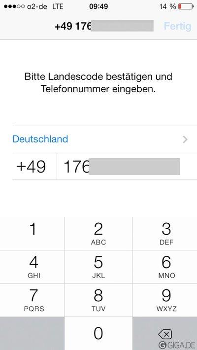 WhatsApp-installieren-einrichten-iPhone