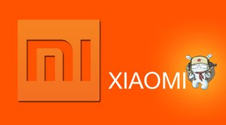 'Magic Cube': Xiaomis eigenes modulares Smartphone
