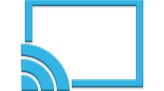 AllCast: Finale Version der ultrakompatiblen Streaming-App jetzt im Play Store