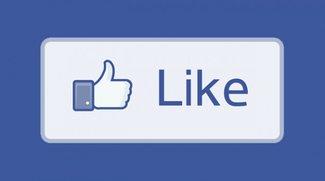 Facebook: Was hat das Jahr 2013 dem sozialen Netzwerk gebracht? (Infografik)