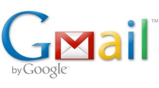 Nie mehr Spam bei Gmail? Unsubscribe-Button kommt!