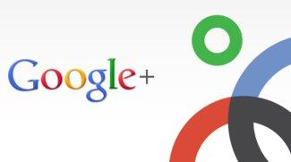 Google+: Auto Awesome für euren Jahresrückblick