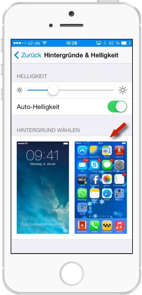 Iphone C Bildschirm Tauschen