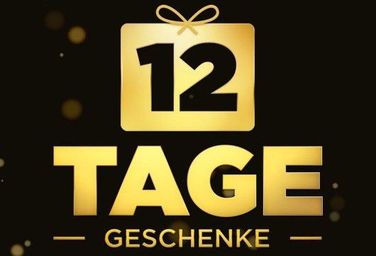 iTunes-12-Tage-Geschenke-2013-2014