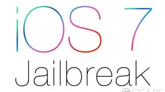 Anleitung: iOS 7 Jailbreak mit evasi0n 7