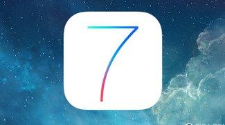 iOS 7.1: Release angeblich im März 2014