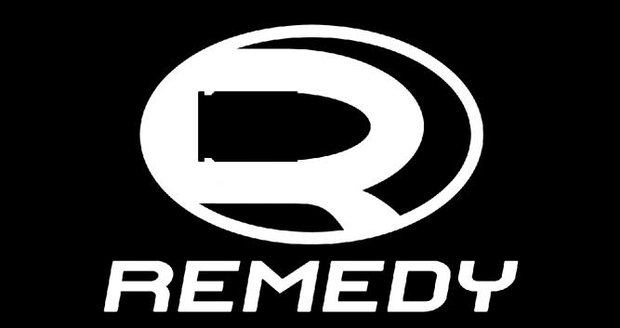 Remedy Entertainment: Trials-Chef wird zum neuen CEO