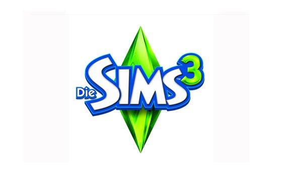 Die Sims 3 funktioniert nicht mehr: So erweckt ihr euren Sim wieder zum Leben