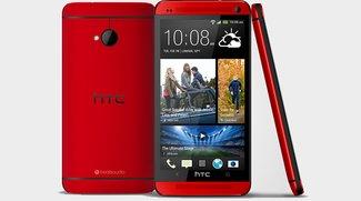 HTC M8/One 2 zum Launch in vier Farben verfügbar? (Gerücht)