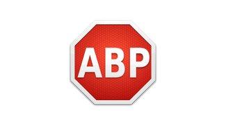 AdBlockPlus: Neue Vorwürfe gegen Hersteller erhoben