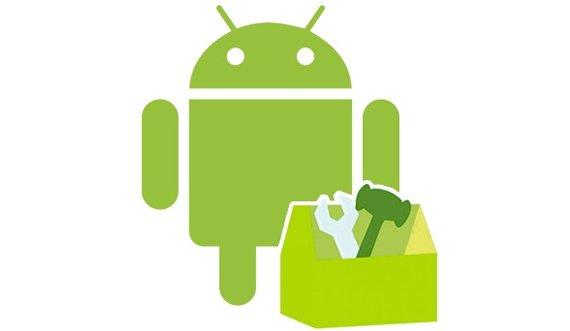 Android von A bis Z: Was ist eigentlich root?