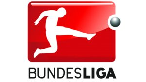 Bundesliga Spielplan 2014/15 PDF