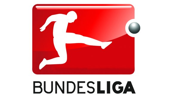 Bundesliga Spielplan 2014/15 veröffentlicht: PDF-Download und iCal-Version